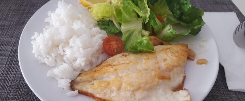 Dia Nacional da Alimentação na Escola: Secretaria de Agricultura de SP promove ações para auxiliar práticas saudáveis em escolas públicas