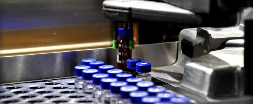 ITAL é parceiro de programa de aceleração para negócios e projetos voltados para ingredientes, alimentos, bebidas e embalagens