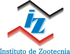 instituto zootecnia2018